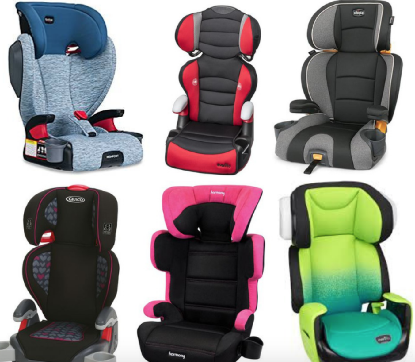best booster chair for babies india - 2020 Toddler Booster Chairs